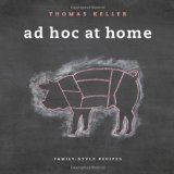 Ad Hoc At Home